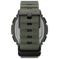 Zegarek męski Timex command TW5M36000 - duże 3