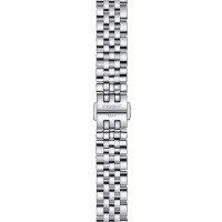 Zegarek damski Tissot le locle T006.207.11.116.00 - duże 2