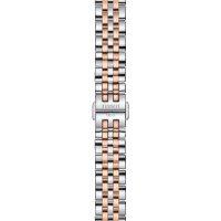 Zegarek damski Tissot le locle T006.207.22.038.00 - duże 2