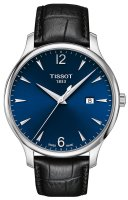 Zegarek Tissot  T063.610.16.047.00