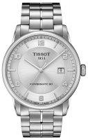 Zegarek Tissot  T086.407.11.037.00