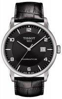 Zegarek Tissot  T086.407.16.057.00