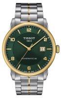 Zegarek Tissot  T086.407.22.097.00