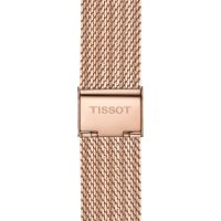 Zegarek Tissot T101.917.33.031.00 - duże 2