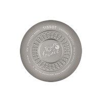 Zegarek męski Tissot t-race T111.417.37.057.00 - duże 3