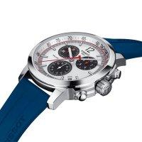 Zegarek Tissot T114.417.17.037.00 - duże 2
