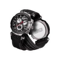 Zegarek męski Tissot t-race T115.417.27.057.00 - duże 2