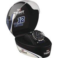 Zegarek męski Tissot t-race T115.417.27.057.03 - duże 3