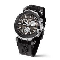 Zegarek męski Tissot t-race T115.417.27.061.00 - duże 2
