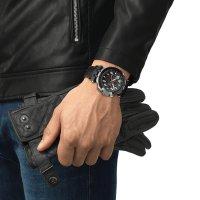 Zegarek Tissot T115.427.27.057.00 - duże 4