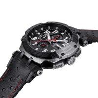Zegarek Tissot T115.427.27.057.00 - duże 3