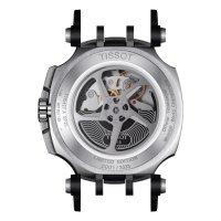 Zegarek Tissot T115.427.27.057.00 - duże 2