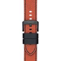Zegarek męski Tissot chrono xl T116.617.36.051.08 - duże 5