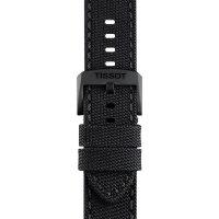 Zegarek męski Tissot chrono xl T116.617.37.091.00 - duże 2