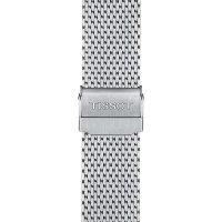 Zegarek Tissot T120.407.11.091.00 - duże 2