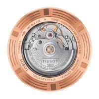Zegarek męski Tissot seastar 1000 T120.407.37.051.01 - duże 3