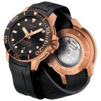 Zegarek męski Tissot seastar 1000 T120.407.37.051.01 - duże 4