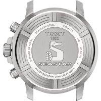 Zegarek męski Tissot seastar 1000 T120.417.11.091.00 - duże 2