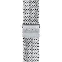 Zegarek męski Tissot seastar 1000 T120.417.11.091.00 - duże 3