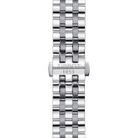 Zegarek Tissot T122.407.11.033.00 - duże 3
