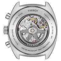 Zegarek Tissot T124.427.16.041.00 - duże 3