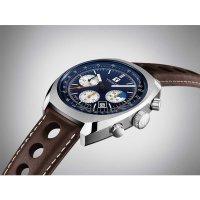 Zegarek Tissot T124.427.16.041.00 - duże 2
