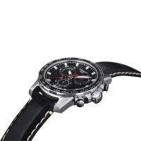 Zegarek Tissot T125.617.16.051.00 - duże 2