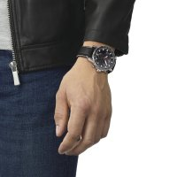 Zegarek Tissot T125.617.16.051.00 - duże 4