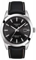 Zegarek męski Tissot t-classic T127.407.16.051.00 - duże 1
