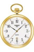 Zegarek męski Tissot lepine T82.4.550.12 - duże 1
