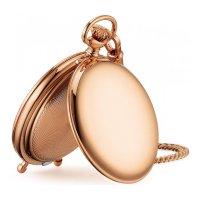 Zegarek męski Tissot pocket T866.410.99.013.01 - duże 3