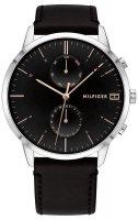 Zegarek męski Tommy Hilfiger męskie 1710406 - duże 1