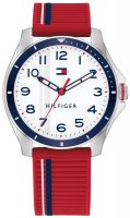 Zegarek Tommy Hilfiger  1720006