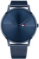 Zegarek damski Tommy Hilfiger damskie 1781971 - duże 1