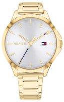 Zegarek damski Tommy Hilfiger damskie 1782086 - duże 1