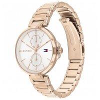 Zegarek damski Tommy Hilfiger damskie 1782124 - duże 2