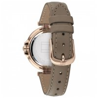 Zegarek damski Tommy Hilfiger damskie 1782125 - duże 2
