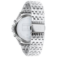 Zegarek damski Tommy Hilfiger damskie 1782141 - duże 3