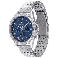 Zegarek damski Tommy Hilfiger damskie 1782141 - duże 2
