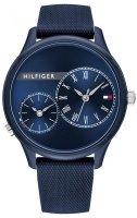 Zegarek Tommy Hilfiger  1782146