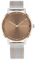 Zegarek damski Tommy Hilfiger damskie 1782152 - duże 1