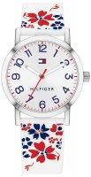 Zegarek damski Tommy Hilfiger damskie 1782173 - duże 1