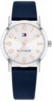 Zegarek męski Tommy Hilfiger męskie 1782175 - duże 1