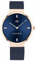 Zegarek damski Tommy Hilfiger damskie 1782219 - duże 1