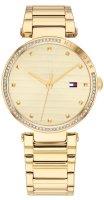 Zegarek damski Tommy Hilfiger damskie 1782235 - duże 1