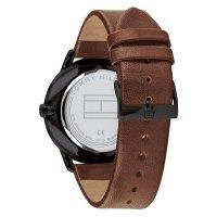 Zegarek męski Tommy Hilfiger męskie 1791604 - duże 3