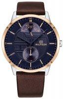 Zegarek męski Tommy Hilfiger męskie 1791605 - duże 1
