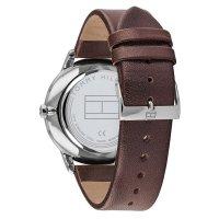 Zegarek męski Tommy Hilfiger męskie 1791605 - duże 3