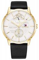 Zegarek męski Tommy Hilfiger męskie 1791606 - duże 1