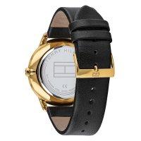 Zegarek męski Tommy Hilfiger męskie 1791606 - duże 3